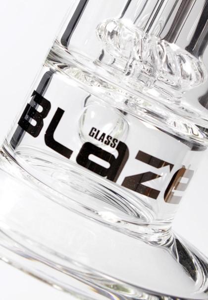 Бонг Blaze «Двойной барабан»