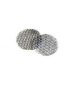 сеточка для бонгов