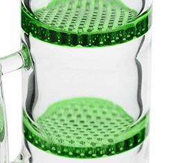 Перколятор Honeycomb