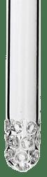 Съёмный перколятор Slithole