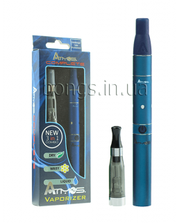Вапорайзер Atmos RX Complete Kit