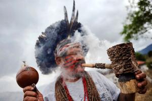 Как выбрать курительную трубку