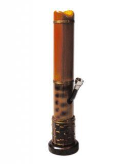Бамбуковый бонг B2
