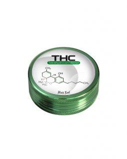 Гриндер THC