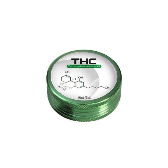 Гриндер «THC»