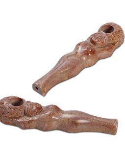 Каменная трубка