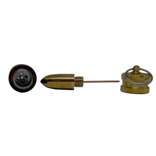 Наперсток «Пуля»