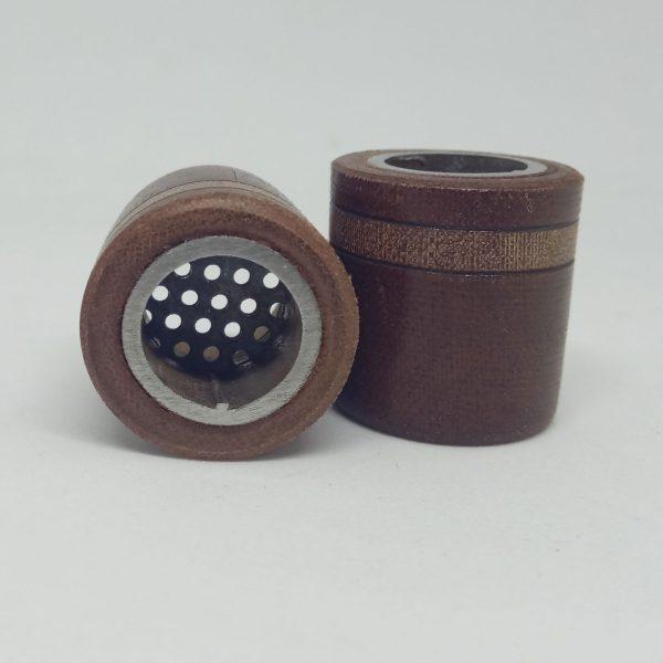 Колпак для курения «Гаш»