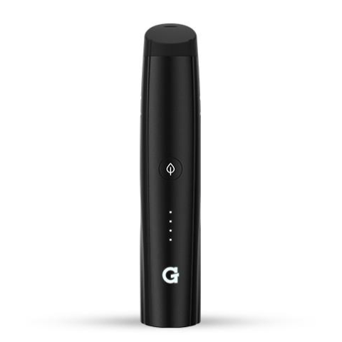 Вапорайзер G Pen Pro