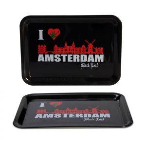 Лоток «Amsterdam»