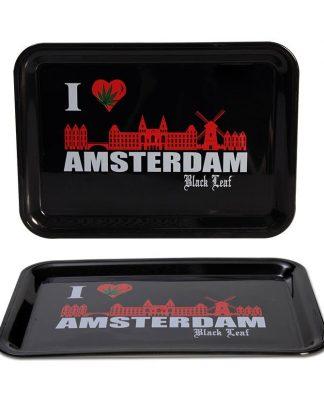 Лоток Amsterdam