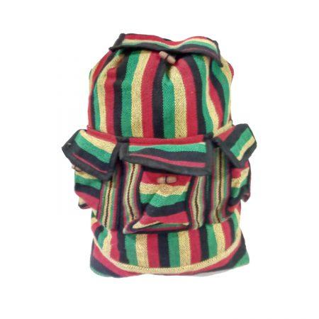 Рюкзак «Раста Мешок»