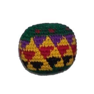 Мяч для игры в Сокс