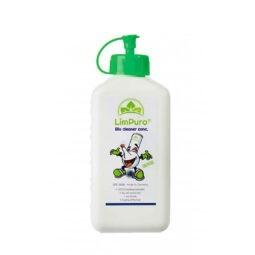 Средство для чистки бонгов LimPuro Bio