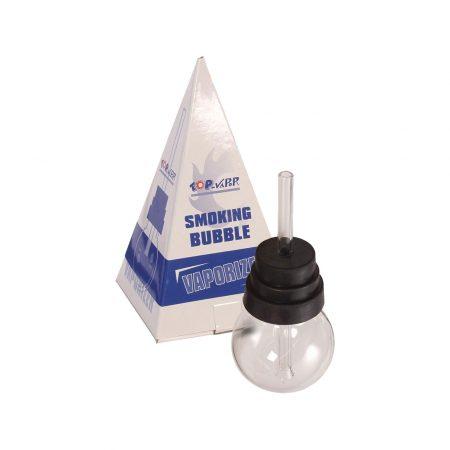 Вапорайзер «Лампочка»