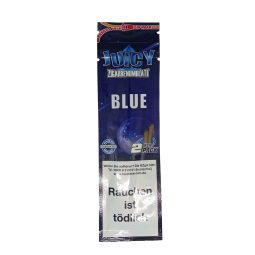 Бланты «Blue»