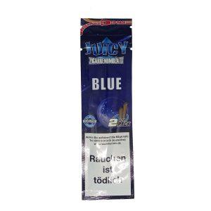 Бланты Blue