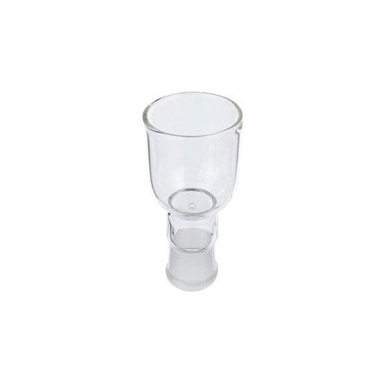 Вапорайзеры Arizer «Glass Aromatherapy Dish»