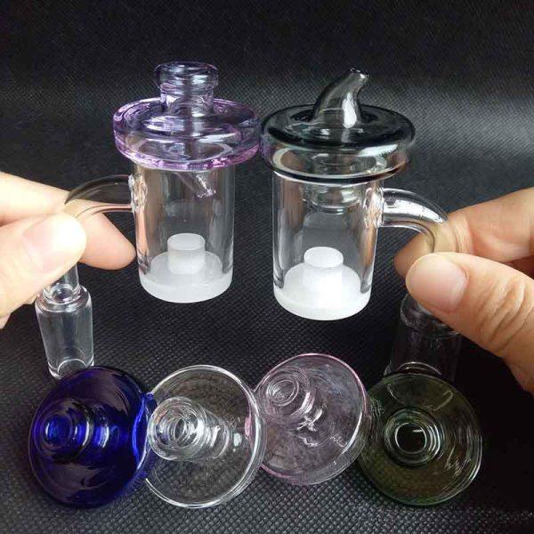 Чаша для бонга «WAX»