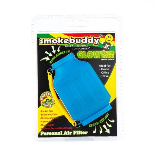Фильтр «Smokebuddy Junior»