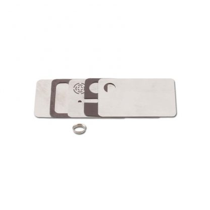 Магнитная трубка «Card mirror»