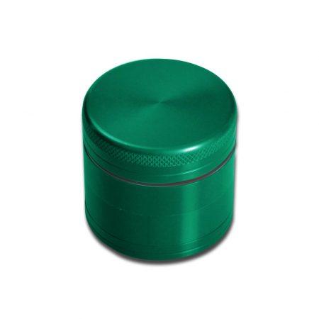 Гриндер «Green»