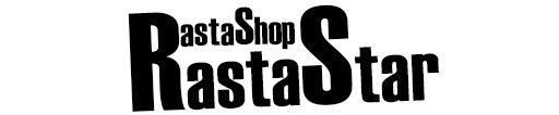 «Rasta Star» — бонги в Украине