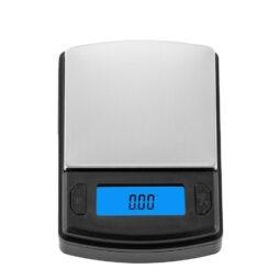 Весы «Бостон» от 0.1 до 100 грамм