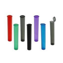 Тайник «Joint tubes»