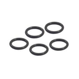 High temp o-ring kit