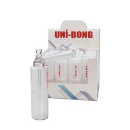 Бонг «Uni bong Kit»