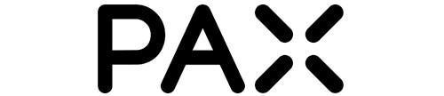 Продукция компании Pax Labs