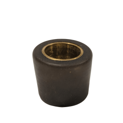 Наперсток «Чернь»