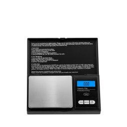 Весы «Атланта» от 0.1 до 600 грамм